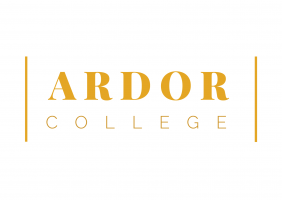 Ardor College